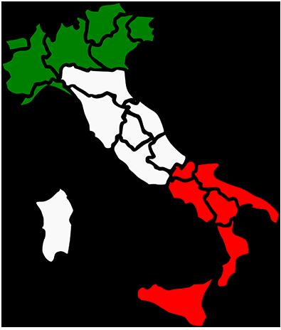 mappa-italia-agirec-h464